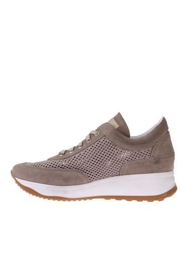 Ruco Line Ayakkabı Bej